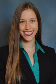 Jeanette Moffa, Florida Sales Tax Attorney, Florida Sales Tax Audit, FL sales tax protest, Florida sales tax litigation